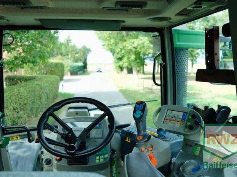 Traktor des Typs Fendt *** 820 Vario TMS Com 3 ***, Gebrauchtmaschine in Rommerskirchen (Bild 4)