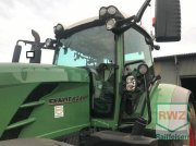 Fendt ** 824 Profi Plus Version RTK ** Traktor