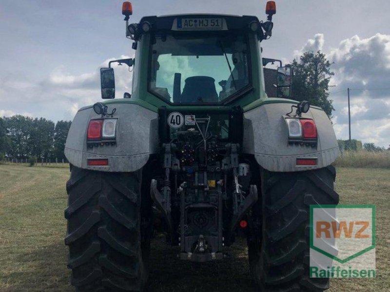 Traktor des Typs Fendt ** 936 Profi Plus Version **, Gebrauchtmaschine in Rommerskirchen (Bild 6)