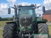 Traktor типа Fendt ** 936 Profi Plus Version **, Gebrauchtmaschine в Rommerskirchen