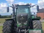 Traktor tip Fendt ** 936 Profi Plus Version **, Gebrauchtmaschine in Rommerskirchen
