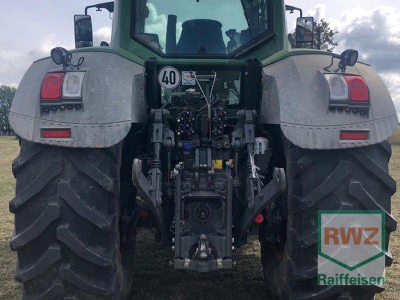 Traktor des Typs Fendt ** 936 Profi Plus Version **, Gebrauchtmaschine in Rommerskirchen (Bild 5)