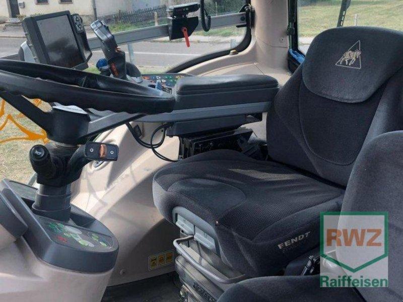 Traktor des Typs Fendt ** 936 Profi Plus Version **, Gebrauchtmaschine in Rommerskirchen (Bild 7)