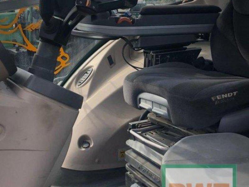 Traktor des Typs Fendt ** 939 Profi Plus Version / Rüfa **, Gebrauchtmaschine in Rommerskirchen (Bild 4)