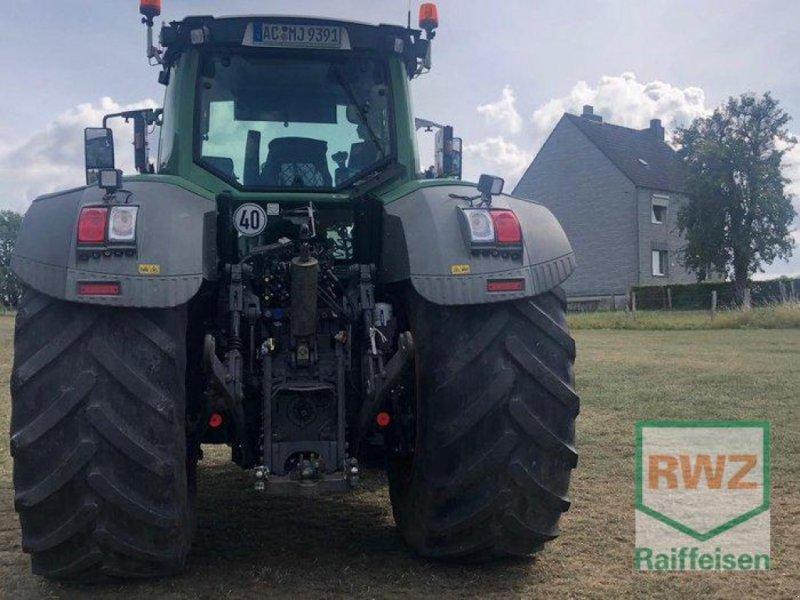 Traktor des Typs Fendt ** 939 Profi Plus Version / Rüfa **, Gebrauchtmaschine in Rommerskirchen (Bild 3)
