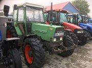 Fendt ‼️Farmer 309 LSA Turbomatik‼️8890 Std‼️FH‼️FZ‼️40 km/h‼️ Tractor