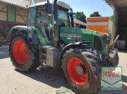 Fendt ** Fendt 712 Vario TMS Com 3 ** Traktor