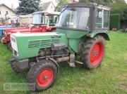 Fendt 102 S Turbomatik Тракторы