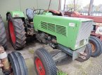 Traktor типа Fendt 102  S в Hasselt
