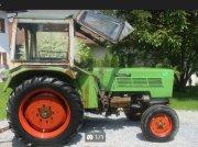 Traktor typu Fendt 102 S, Gebrauchtmaschine w Außernzell
