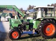 Fendt 102 S Тракторы
