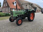 Fendt 102 Тракторы
