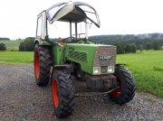 Traktor des Typs Fendt 103 AS, Gebrauchtmaschine in untergriesbach