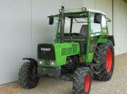 Fendt 103 LS Traktor