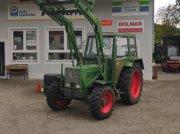 Traktor des Typs Fendt 103 S, Gebrauchtmaschine in Offenhausen