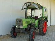Traktor типа Fendt 103 S, Gebrauchtmaschine в Kammlach