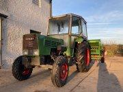 Traktor des Typs Fendt 103, Gebrauchtmaschine in Altötting