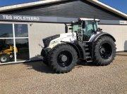 Traktor des Typs Fendt 1038 S4 Profi Plus, Gebrauchtmaschine in Holstebro