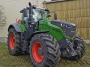 Fendt 1038 Vario S4 Traktor