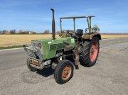 Traktor des Typs Fendt 103S, Gebrauchtmaschine in Callantsoog