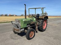 Fendt 103S Traktor