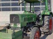 Traktor des Typs Fendt 104 S, Gebrauchtmaschine in Kleinlangheim - Atzhausen