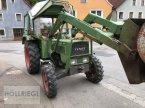 Traktor des Typs Fendt 104 S in Hohenburg
