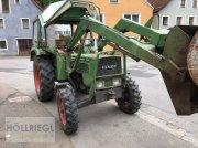 Traktor типа Fendt 104 S, Gebrauchtmaschine в Hohenburg