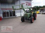 Fendt 104 SA Тракторы