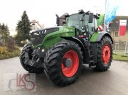 Fendt 1042 S4 PROFIPLUS Тракторы