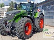 Fendt 1042 VARIO S4 PROFI PLUS Tractor