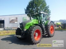 Fendt 1042 VARIO S4 PROFI PLUS Тракторы
