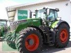 Traktor des Typs Fendt 1042 Vario S4 Profi Plus in Schönau b.Tuntenhausen