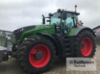 Fendt 1042 Vario S4 ProfiPlus Traktor