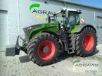 Traktor typu Fendt 1042 Vario S4 ProfiPlus w Koscian