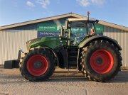 Fendt 1042 Vario SCR S4 Profi Plus Tractor