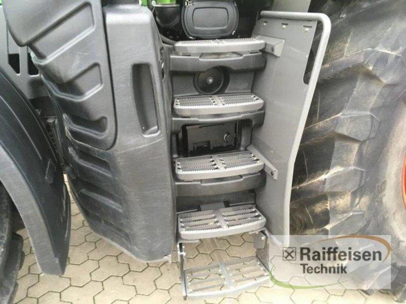 Traktor des Typs Fendt 1046 Vario, Gebrauchtmaschine in Gadebusch (Bild 5)