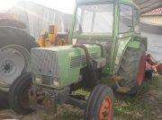 Fendt 104S Tracteur