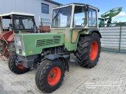 Traktor des Typs Fendt 105 LS, Gebrauchtmaschine in Jade OT Schweiburg