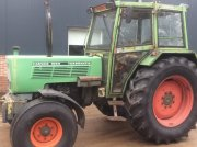 Fendt 105 s Тракторы