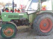 Fendt 105 S Traktor