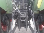 Traktor des Typs Fendt 105 S in Zorneding