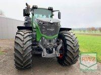 Fendt 1050 Profi Plus Traktor