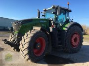 Traktor des Typs Fendt 1050 S4 Power Plus, Gebrauchtmaschine in Salsitz