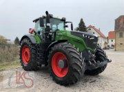 Fendt 1050 S4 PROFIPLUS Тракторы