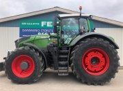 Fendt 1050 Vario S4 PROFI PLUS Тракторы