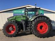 Fendt 1050 Vario S4 PROFI PLUS Tractor