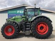Traktor des Typs Fendt 1050 Vario S4 PROFI PLUS, Gebrauchtmaschine in Rødekro