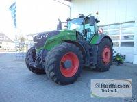 Fendt 1050 Vario S4 Profi Plus Traktor