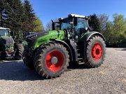 Traktor типа Fendt 1050 Vario S4 PROFI PLUS, Gebrauchtmaschine в Randers SV